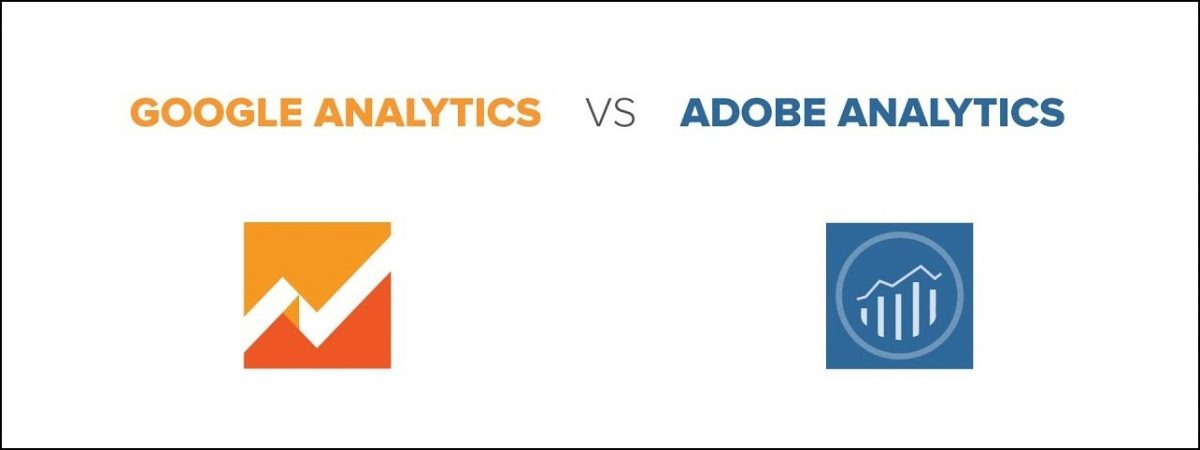Google Analytics Premium vs Adobe Analytics Comparison